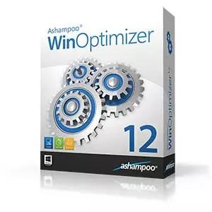 box_ashampoo_winoptimizer_12_right_