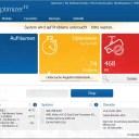 Ashampoo WinOptimizer 12 – System-Optimierung + 10 Vollversionen zu gewinnen 9