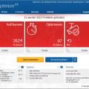 Ashampoo WinOptimizer 12 – System-Optimierung + 10 Vollversionen zu gewinnen 12