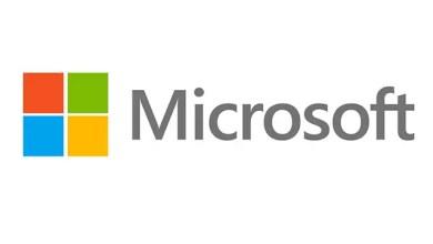 Microsoft Konto löschen 0
