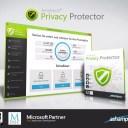 scr_ashampoo_privacy_protector_presentation