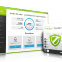 scr_ashampoo_privacy_protector_submitting