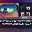 scr_ashampoo_movie_studio_pro_2_experten_modus
