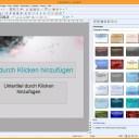 scr_ashampoo_office_2016_presentations_designs