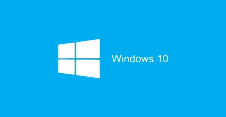 windows-10-unscharf