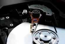 Photo of Windows 10 Festplatte defragmentieren