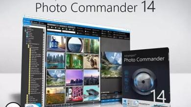 Photo of Ashampoo Photo Commander 14 – Das Beste für Ihre Fotos + 10 Lizenzen zu gewinnen
