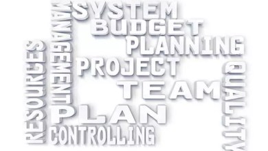 Photo of Projektmanagement Tools steigert den Erfolg