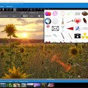 scr_ashampoo_photo_commander_14_objects-editor
