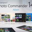 Ashampoo Photo Commander 14 – Das Beste für Ihre Fotos + 10 Lizenzen zu gewinnen 2