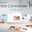 scr_ashampoo_photo_commander_14_presentation_greeting_cards_de