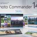 Ashampoo Photo Commander 14 – Das Beste für Ihre Fotos + 10 Lizenzen zu gewinnen 6