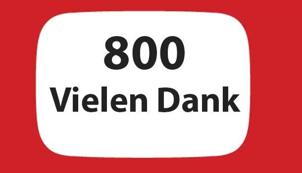 800-youtube-abonnenten