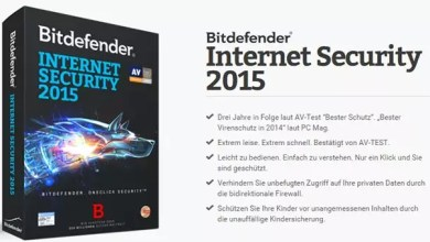 Photo of Bitdefender Internet Security 2015 kostenlos zum Testen