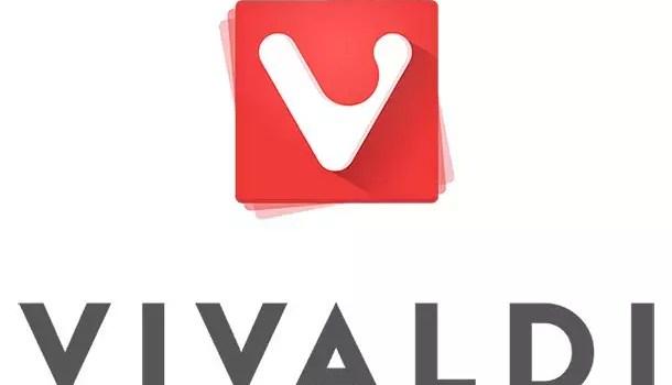 Vivaldi – Der neue Browser 0