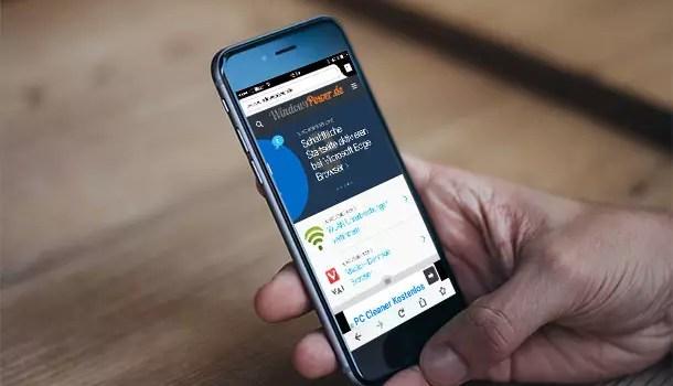 firefox-iphone-ipad