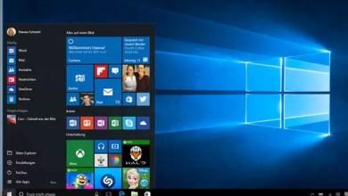 Photo of Kachel vom Startmenü entfernen beim Windows 10