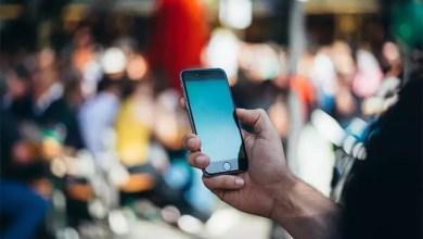 Anrufer sperren Blockieren bei iPhone 0