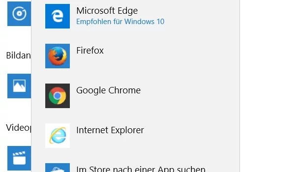 standardbrowser-aendern-bei-windows-10