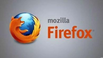 Firefox Startseite als neuen TAB einstellen. 0
