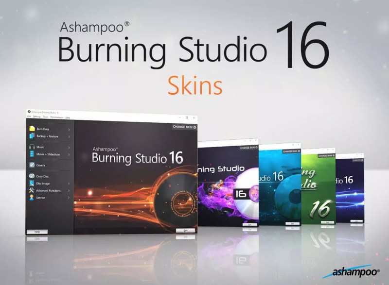 scr_ashampoo_burning_studio_16_presentation_skins-1024x751