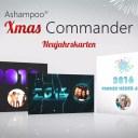scr_ashampoo_xmas_commander_presentation_new_year_cards_de