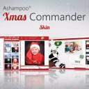 scr_ashampoo_xmas_commander_presentation_skin_de