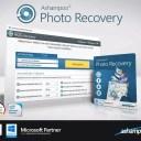 scr_ashampoo_photo_recovery_presentation_welcome_de