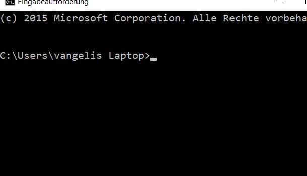 windows-10-eingabeaufforderung-oeffnen-alle-moeglichkeiten