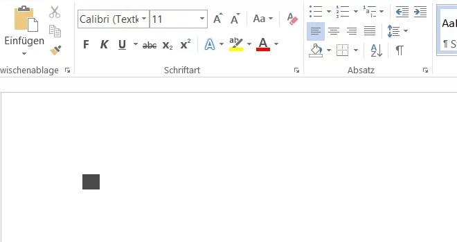 cursor-breite-machen-bei-windows-10