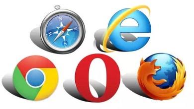 Photo of Neue Browserfenster schnell öffnen