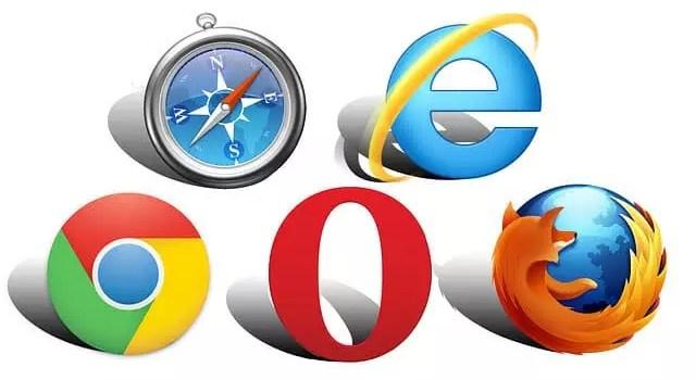 Neue Browserfenster schnell öffnen 0