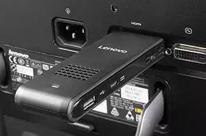 Lenovo Ideacentre-Stick