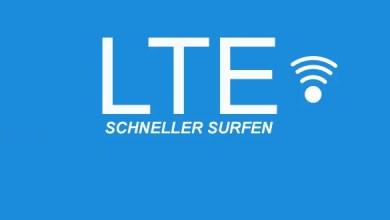 Photo of LTE als DSL-Ersatz: Wie steht es 2016 um Breitband für alle?