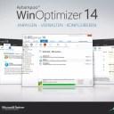 scr_ashampoo_winoptimizer_14_presentation_adjust