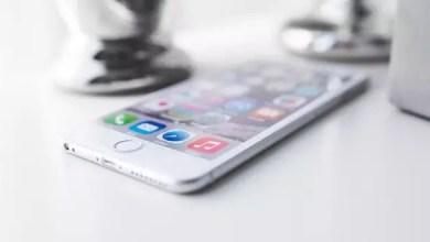 Photo of Tipps wie Sie beim iPhone mehr Speicherplatz freischaufeln