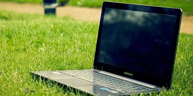 laptop-tablet-orten-notebook-wiederfinden
