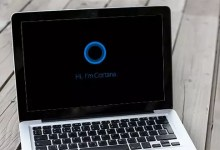 Photo of Cortana Stimme ändern bei Windows 10‏
