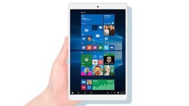 teclast-x80-plus-tablet