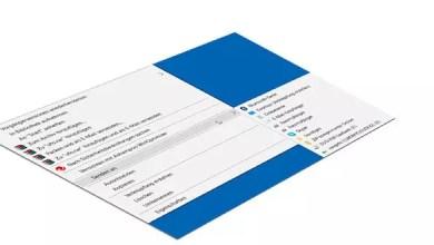 Windows 10: Senden an erweitern Speicherort hinzufügen 0