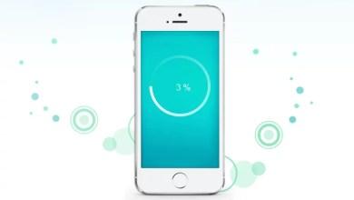 daten-von-iphone-wiederherstellen