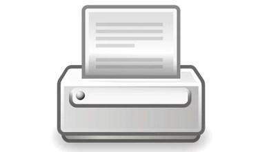Mehrere Dokumente auf einmal Drucken – So geht's 0