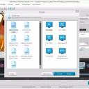 Ashampoo Slideshow Studio HD 4 ausprobiert + 10 Lizenzen zu Gewinnen 5