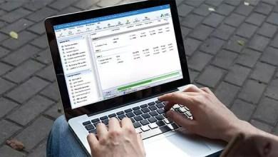 Photo of AOMEI Partition Assistant Standard 6.0 – Ausprobiert + 5 Lizenzen zu verlosen