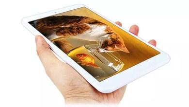 Photo of Onda V820w – 8 Zoll Tablet mit Windows 10 + Android für 69€ aus EU-Lager