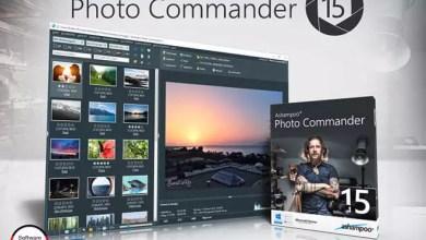 Photo of Ashampoo Photo Commander 15 erschienene – Wir verlosen 5 Lizenzen