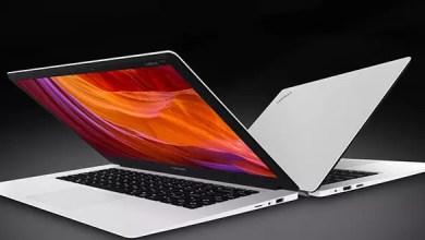Photo of CHUWI LapBook 15.6-Zoll Laptop mit Windows 10 für 218€