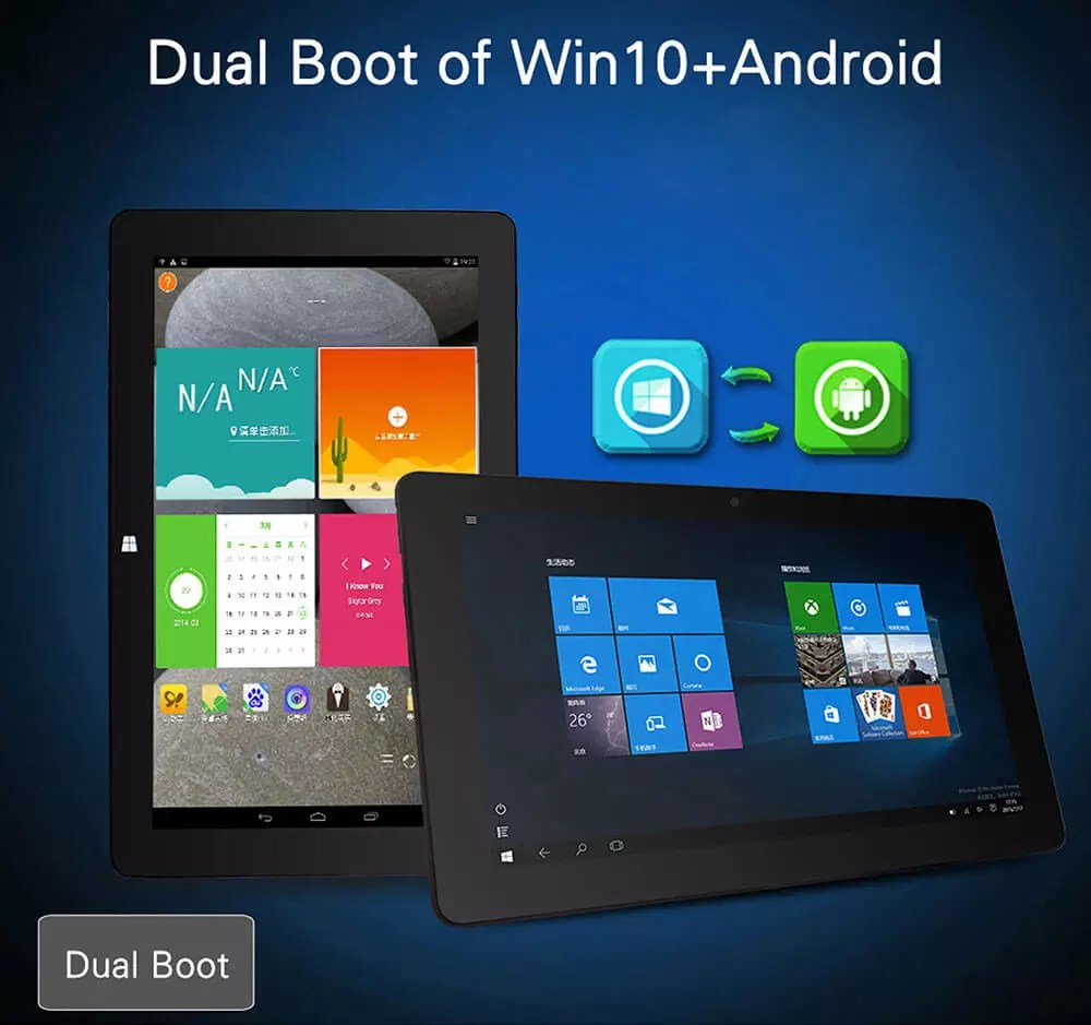 dual-boot-jumper-ezpad-4se