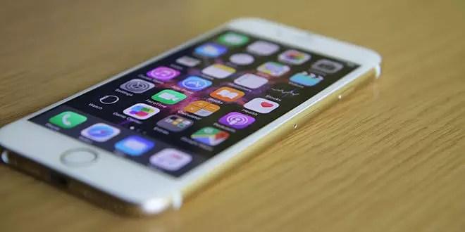 iphone-alle-safari-und-chrome-tabs-auf-einmal-schliessen