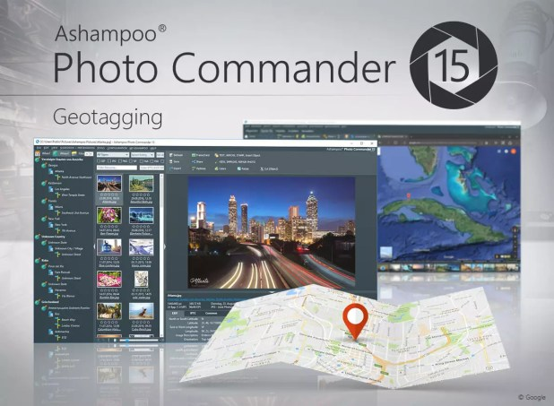 scr_ashampoo_photo_commander_15_geo